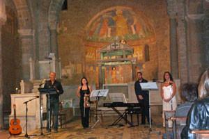 recital-castel-sent-elia