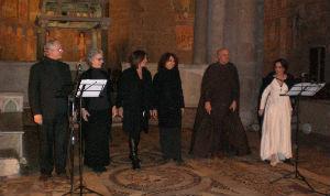 coro_santelia